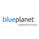 Blue Planet - by Ciena